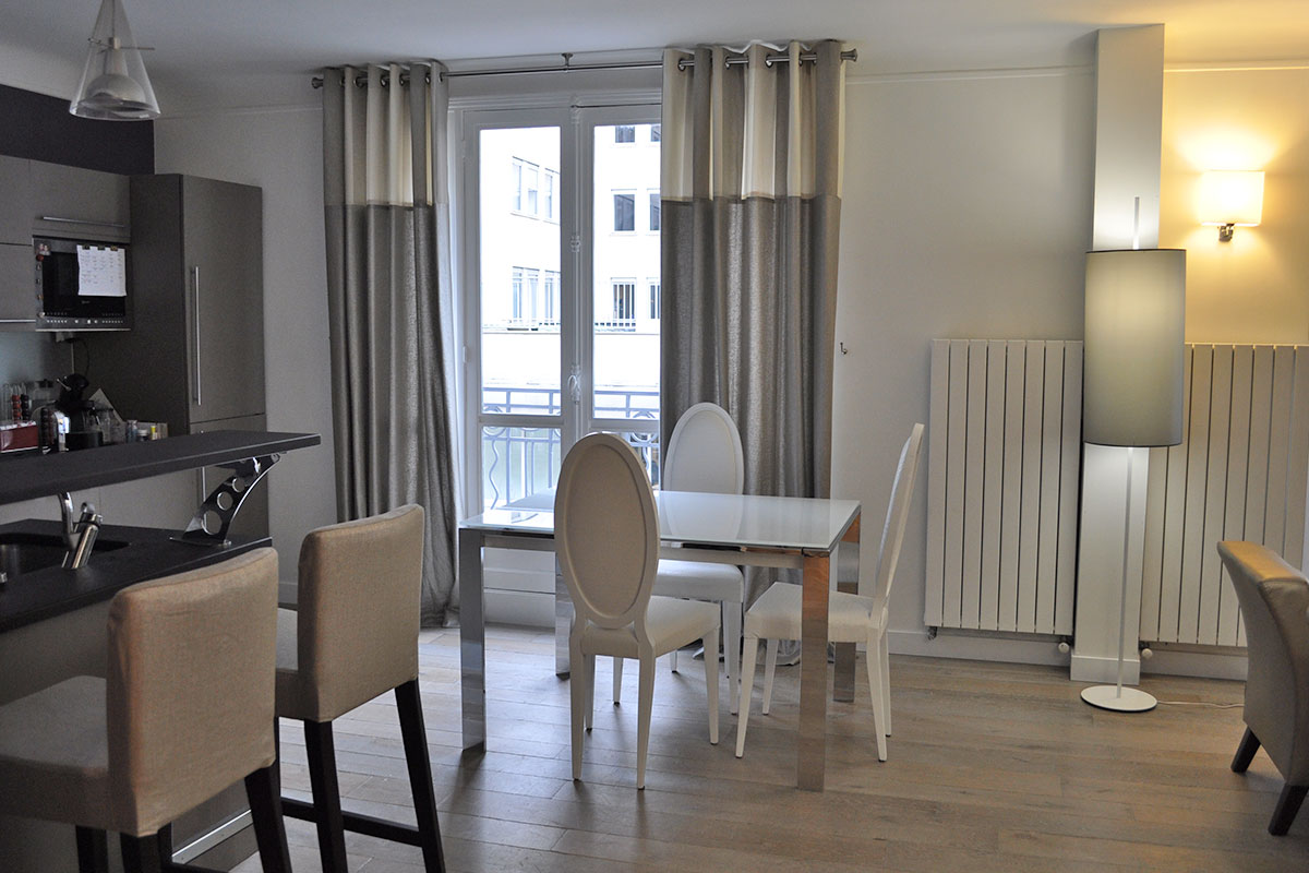 luxueux-appartement-familial-10