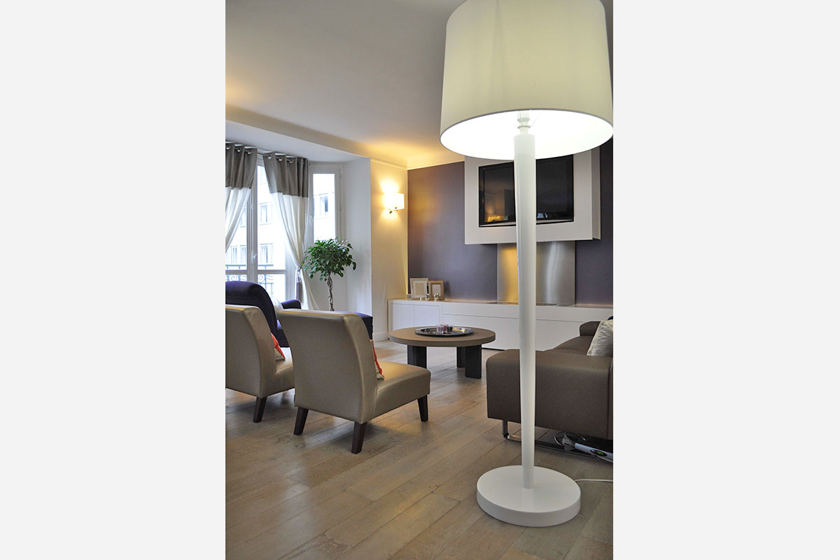 luxueux-appartement-familial-6