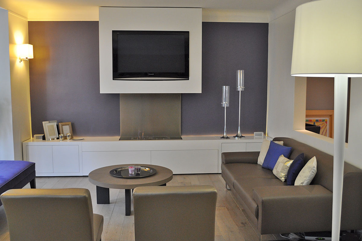 luxueux-appartement-familial-8